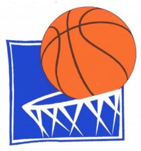 FBK-logo.-279x300