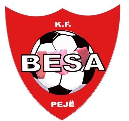 http://www.sportitotal.net/wp-content/uploads/2010/04/besa.jpg