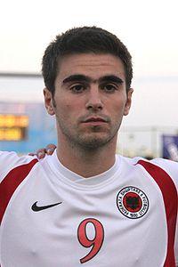 Ahmed Januzi