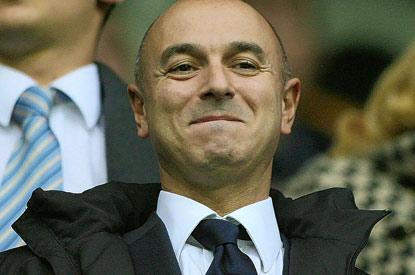 Daniel-Levy-Tottenham.jpg