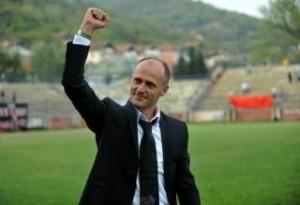 Kukësi mposhti Laçin, kryeson bashkë me Tiranën