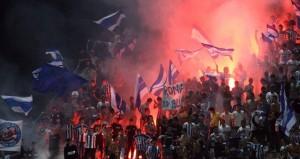 Partizani mund Tiranën në derbi