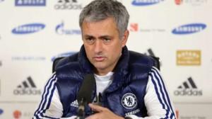 mourinho-bale-e-ka-keq-la-liga-s-euml-sht-euml-m-euml-e-mira_hd
