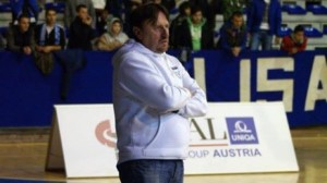 sigal-prishtina-nuk-vazhdon-kontrat-euml-n-me-trajnerin-sabit-hadzic_hd