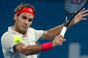 Eliminohet Federer nga Australian Open