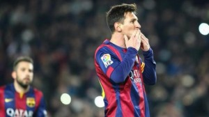 barca-dhe-messi-ua-mbyllin-goj-euml-n-madrilen-euml-ve-video_hd