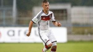 bayerni-transferon-talentin-gjerman_hd
