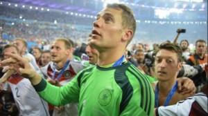 l-rsquo-equipe-neuer-futbollisti-i-vitit-2014_hd