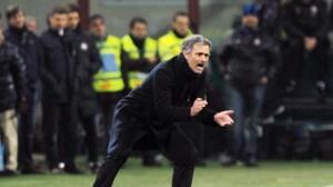 mourinho-hazard-nuk-d-euml-shiron-t-euml-largohet_hd