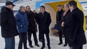 sqaron-mkrs-500-mij-euml-euro-do-t-euml-investohen-n-euml-stadium_hd