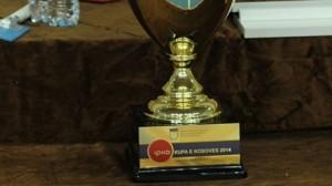 Turneu final i Kupës së Kosovës në Basketboll shtyhet për një javë
