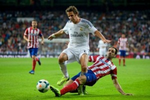 Reali i Madridi me shumë probleme para derbit