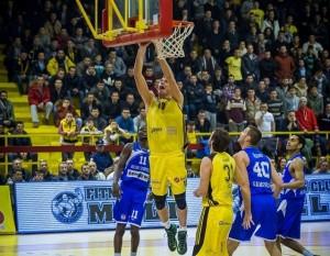 Boris Kurtovic : Peja dhe Rilski ekipe të barabarta