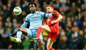 Chelsea dhe City vazhdojnë për titullin kryesuese në Premier Ligë