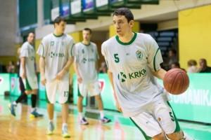 FIBA nuk lejon Kastratin e Morinën të luajnë për Kosovën