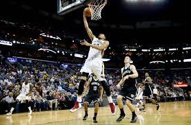 NBA: New Orleans arrijnë fitoren e 3 radhazi ndaj Brooklyn-it