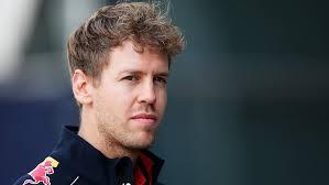 Vettel: Ka ardhur koha për të fituar
