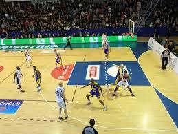 Sigal Prishtina gati për ndeshjen e dytë të çerekfinales