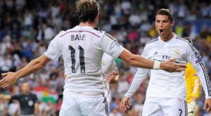Manchester United kërkon Ronaldon dhe Balen
