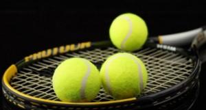 Ndërkombëtarizohet tenisi kosovar