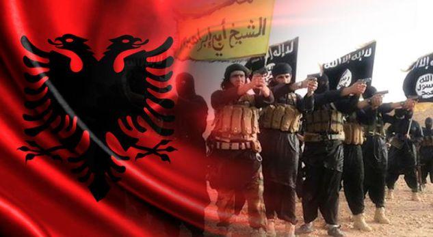 Izraeli i frikësohet sulmit terrorist në Shqipëri